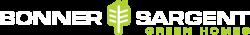 icon_logo_white_green
